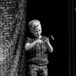 IMG_8081 daniel larsen magic show copyright tovita razzi evenphotos