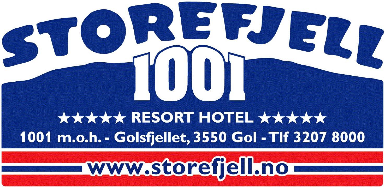 storefjell-logo